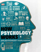 How psychology works 1