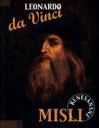 Renesansne misli