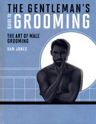 Gentlemans guide to grooming