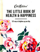 Little book of health and happyness