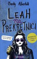 Leah na prekretnici