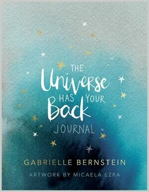 The universe journal