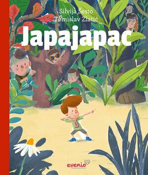 Japajapac