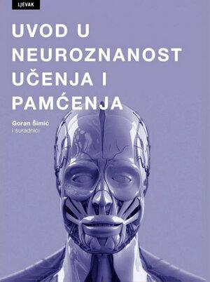 Uvod u neuroznanost ucenja i pamcenja