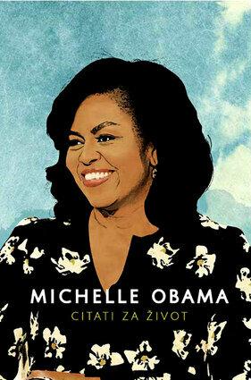 Michelle obama citati