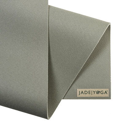 Jade fusion gray 8mm