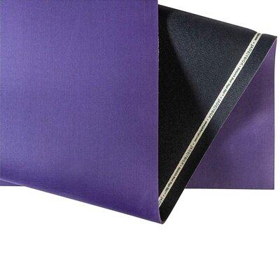 Jade elite s forest purple black 5mm 1