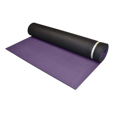 Jade elite s forest purple black 5mm