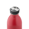 Boca za vodu 24bottle hot red 250 ml 1