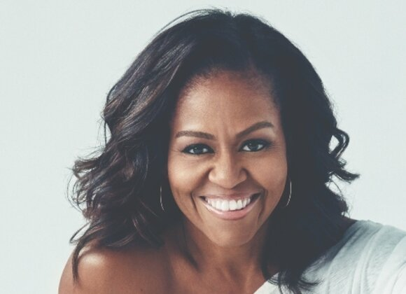 Michelle obama author photo white copyright miller mobley (1)
