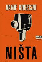 Nista