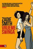Vrijeme swinga