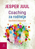 Coaching za roditelje
