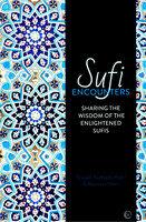 Sufi encounters