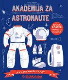 Akademija za austronaute