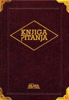 Knjiga pitanja