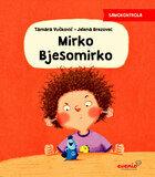 Mirko bjesomirko