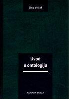 Uvod u ontologiju