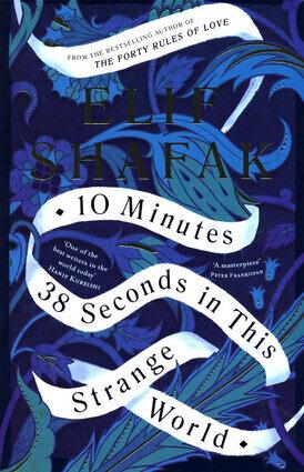 10 minutes 38 seconds