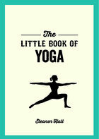 The little book of yoga 1