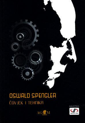 Čovjek i tehnika
