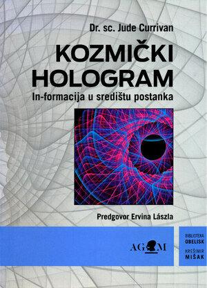 Kozmicki hologram
