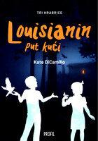 Louisianin put kuci
