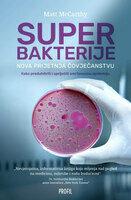 Superbakterije