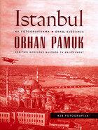 Istanbul na fotografijama hr