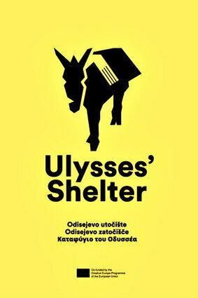 Ulysses shelter