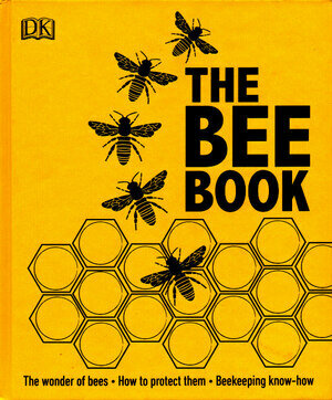 The bee book dk
