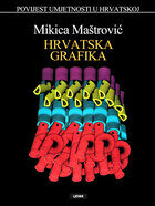 Hrvatska grafika