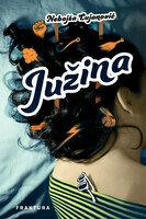 Juzina
