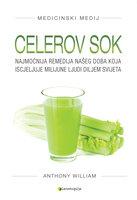 Celerov sok