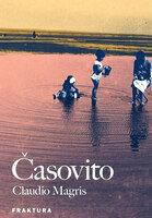 Casovito