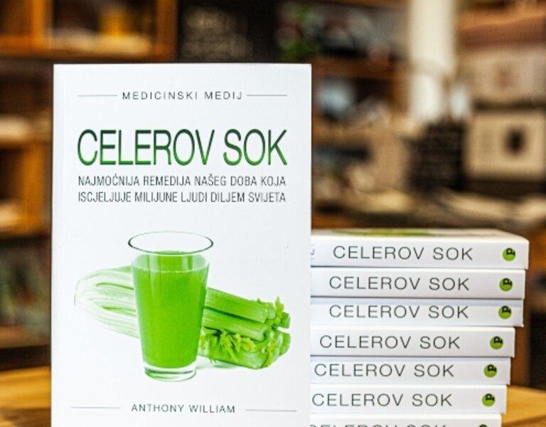 Celerov sok (1)