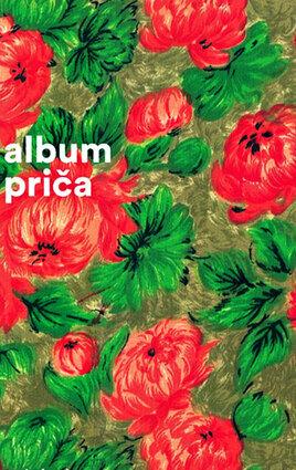 Album prica