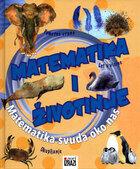 Matematika i zivotinje