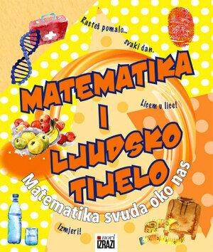 Matematika i ljudsko tijelo