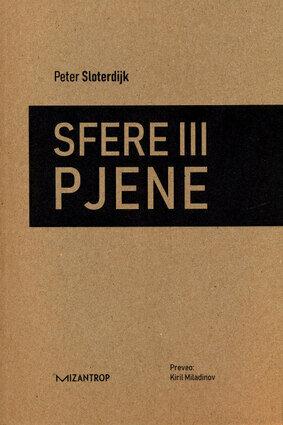 Sfere iii pjene