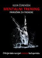 Mentalni trening prirucnik za trenere