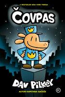 Covpas
