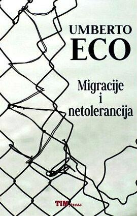 Migracije i netolerancija