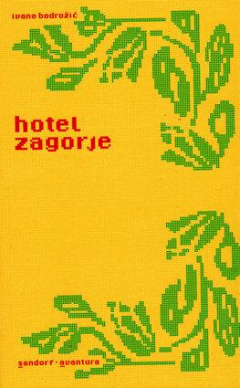 Hotel zagorje 1