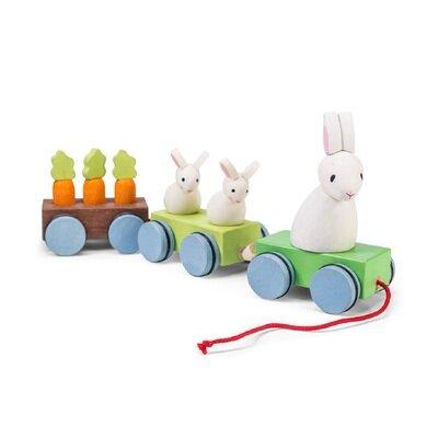 Pl026 bunny train 2 58e4c395a8250 59e8b7c0053f4