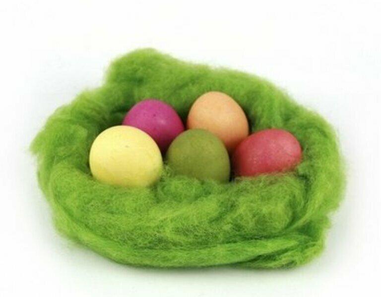 Eko boje za jaja 3
