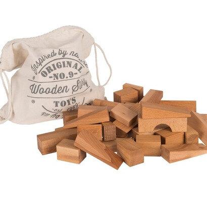 Natural blocks xl 50pcs in sack (1)