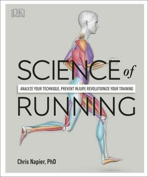 Science of running