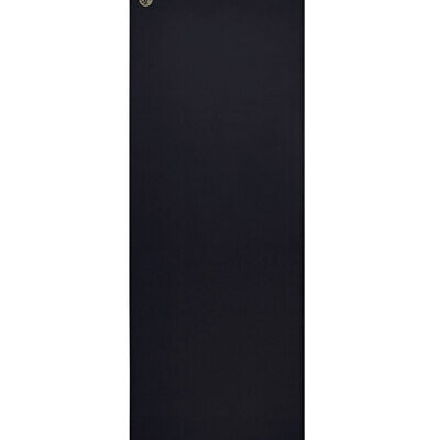 Manduka grp hot joga prostirka midnight 2