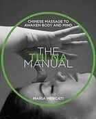 Tui na manual